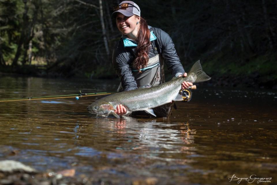 GREGSON_B_Chrome Chasers Alaska Blog-021