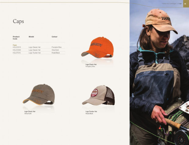 Hardy-Fly-Fishing-Catalog-2017-47a