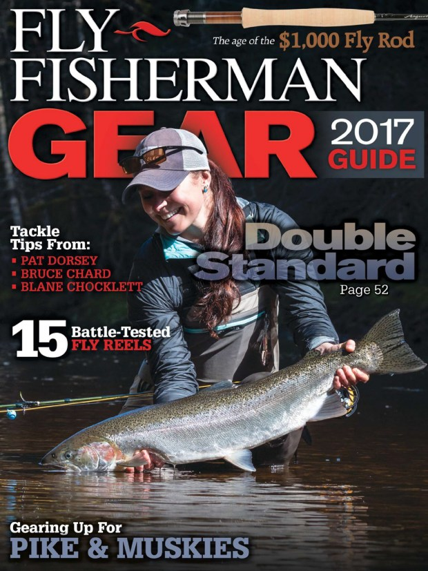 fly-fisherman-gear-guide_cover_2017