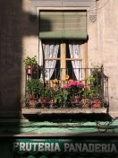 Granada window