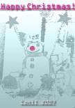 Snowman 07 copy