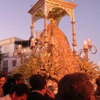 Photos of Conil - Feria 2011/2