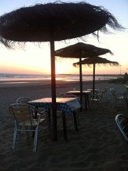 Conil May 61