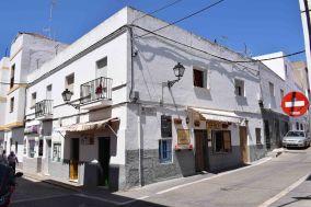 Iberica Bar