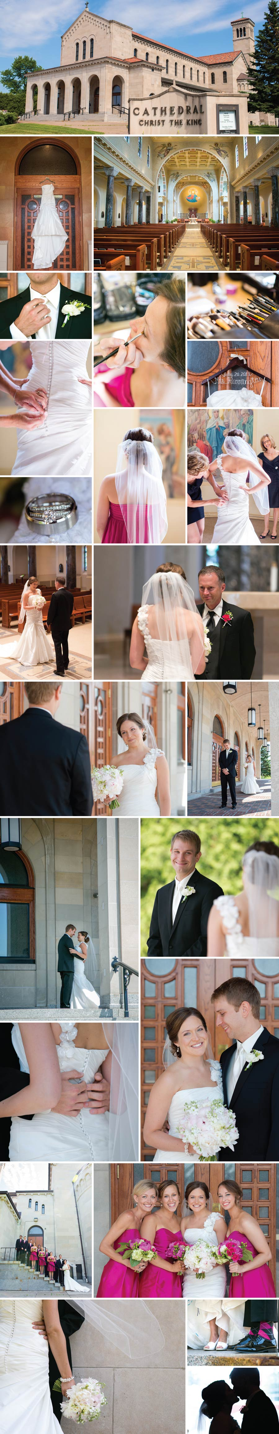 cathedral-of-christ-the-king-superior-wi-wedding-greysolon-ballroom-bryan-jonathan-weddings1