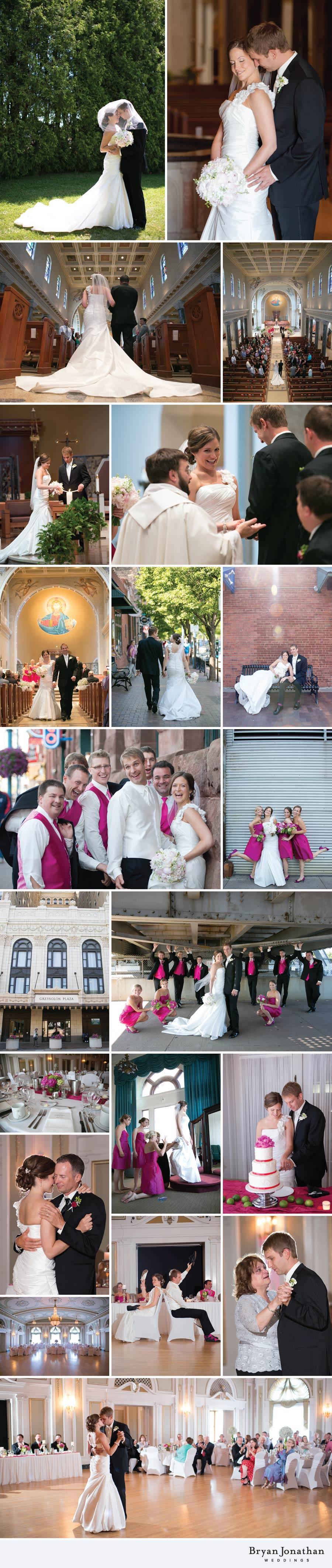 cathedral-of-christ-the-king-superior-wi-wedding-greysolon-ballroom-bryan-jonathan-weddings2