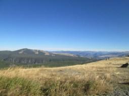 Blactail Plateau Drive 2