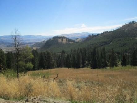 Blactail Plateau Drive 6