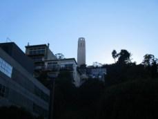 Coit Tower 2