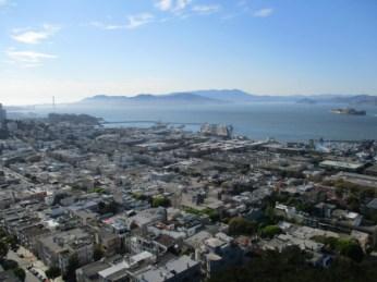 San Francisco 4