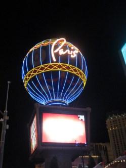 Vegas 25