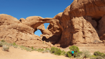 Arches 7