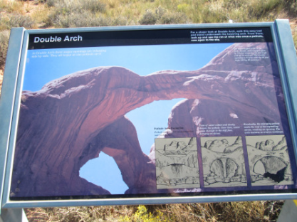 Arches 8