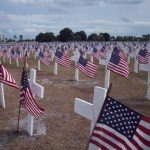 Take Time to Honor This Memorial Day Weekend