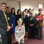 Personhood FL Impacts Tallahassee for Life