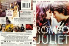 getdvdcovers_romeo_and_juliet_2013_r1-front
