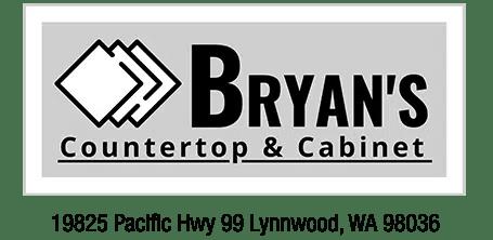 Bryan's Countertop & Cabinet