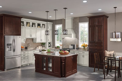 High Quality, More Affordable Countertops and Cabinets in Lynnwood