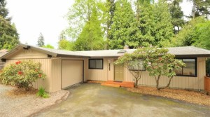 2011 Seller 5bd/3ba Bellevue