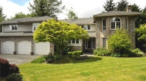 2011 Seller 5bd/3.5ba Mill Creek