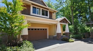 2013 Buyer 3bd/2.5ba Lynnwood