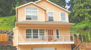2016 Seller – 3bd/2ba Mountlake Terrace