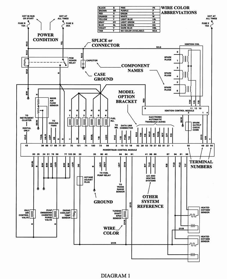 Yamaha 1100 Wiring Diagram / Diagram Yamaha V Star 1100