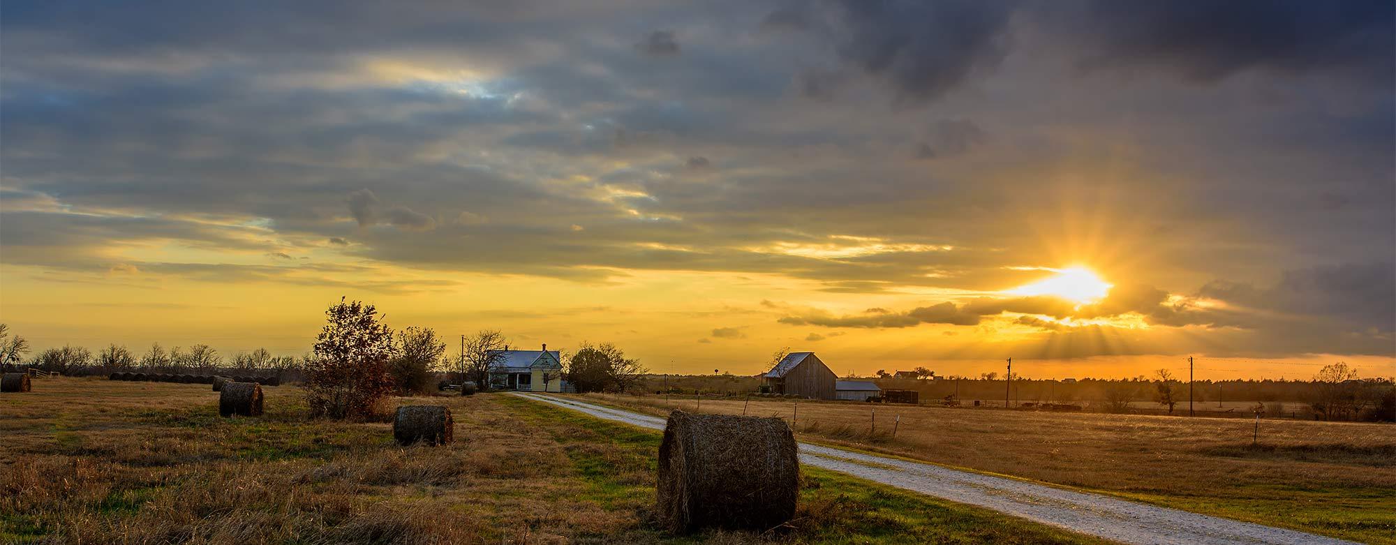 Austin-sunset_BRT7809