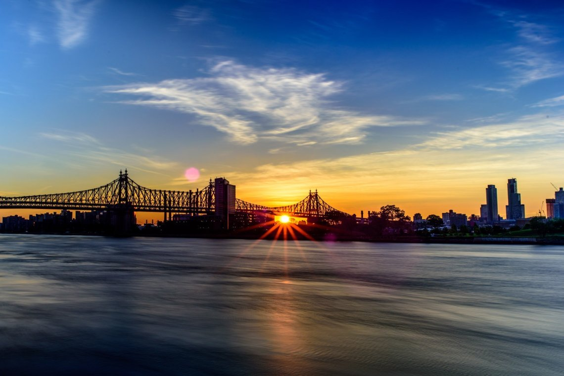 Queensboro Bridge, Bryan-Thatcher_BRT2676