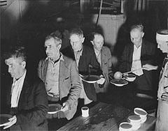 humility-depression-soup