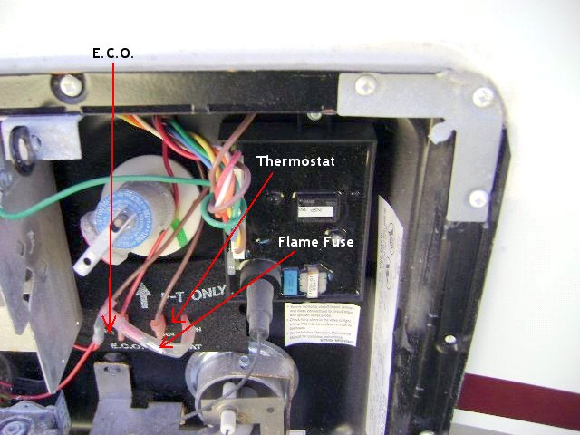 atwood furnace wiring diagram sales cycle rv.net open roads forum: dsi water heater wont light elec or gas