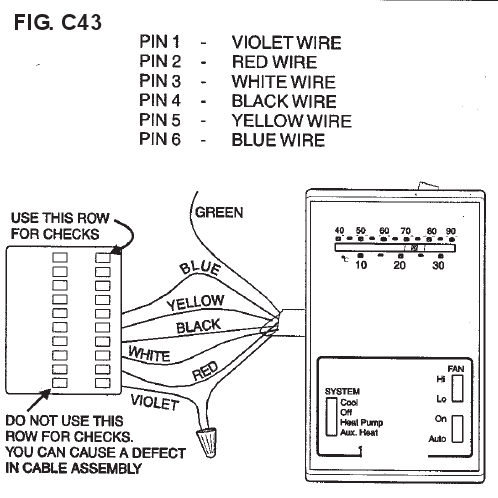 dthpbimetal?resize\\\=498%2C498 diagrams 29341650 infinity wire diagram wiring the aem infinity carrier infinity thermostat wiring diagram at bayanpartner.co