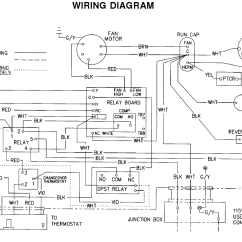 Rv Fridge Wiring Diagram Electrical Symbols List Duro Therm Airconditioner Get Free