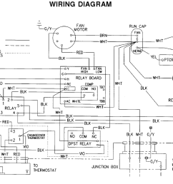 wiring diagram for duo therm dometic ac wiring diagram operations duo therm thermostat wiring schematic [ 1265 x 834 Pixel ]