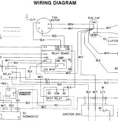 dometic wiring diagrams wiring diagram go dometic a c wiring diagram dometic ac wiring diagram [ 1265 x 834 Pixel ]