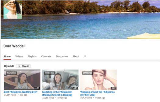 corawaddel-youtube