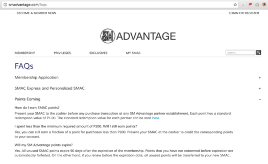 smadvantage-faqs