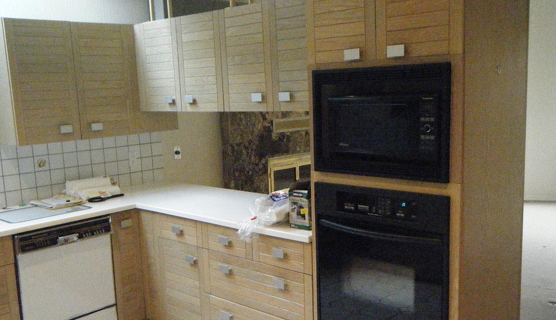 1-PugetDrive-Kitchen-Before