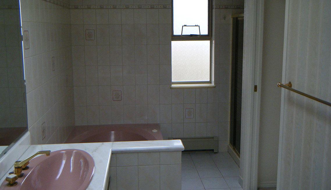 Bathroom-2-MasterEnsuite-Before2