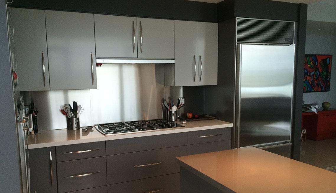 UBC-Kitchen