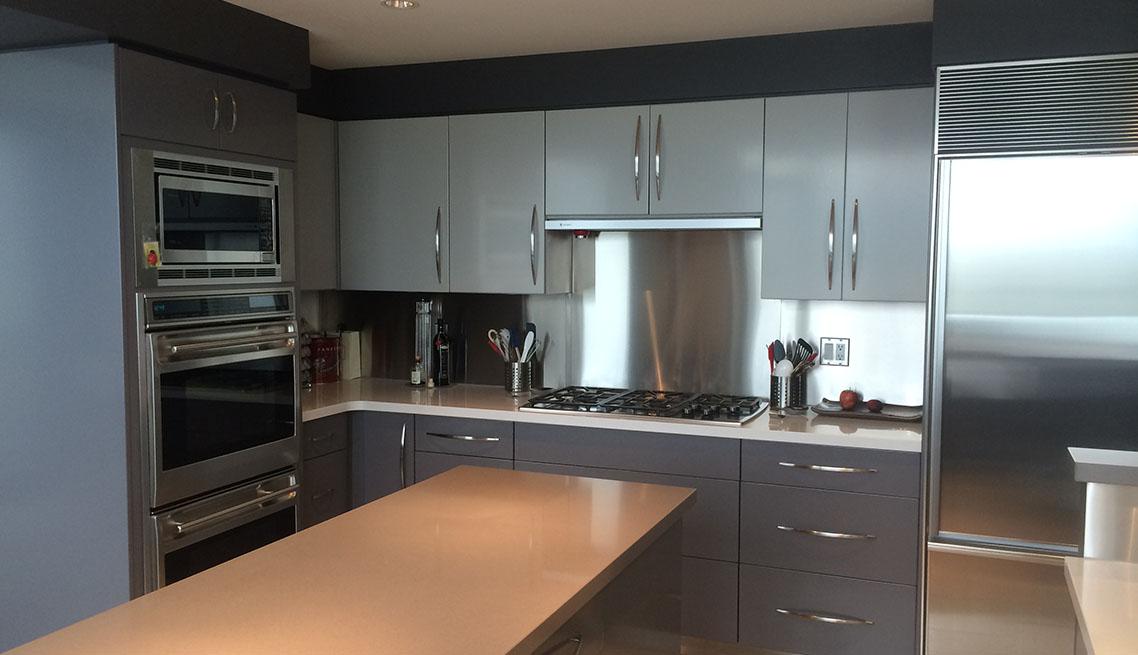 UBC-Kitchen2