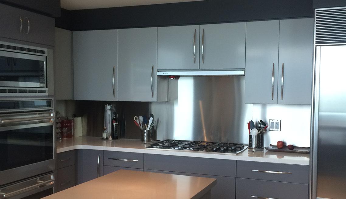 UBC-Kitchen5