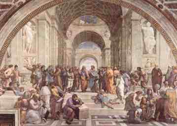 Einführung in den Stoizismus