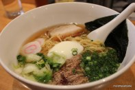 east village eats nyc momofuku