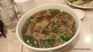 tank noodle pho chicago