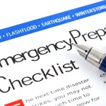 Personal Preparedness: Steps You can Take Today to Improve the Safety of Your Family When Disaster Strikes