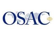 OSAC-Logo OSAC Logo