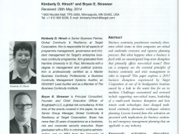 Image of Journal article