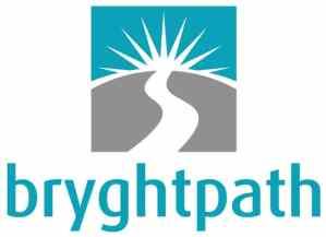 bryghtpath_logo_full bryghtpath_logo_full