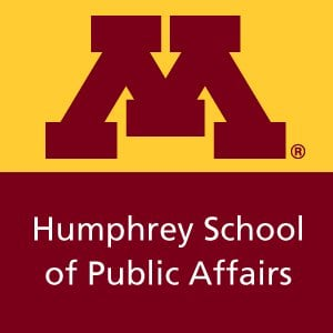 Humphrey School Logo
